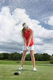 Palm Beach Tan Prattville Al 21 Best Golf Images On Pinterest Lpga Golf Golf Attire And Golf