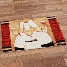 Chef Mat Foot Comfort Solution With Kitchen Floor Mats Interior Design Ideas