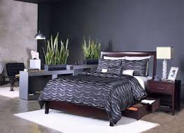 new beds for sale maui bed mattress and furniture store lahaina kihei kahului