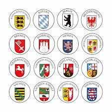 Wappen Baden Mini Kennzeichen 290x75mm Individuell Beschriftet Original