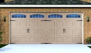 Garage Door Decorative Hardware Garage Door Decorative Hardware