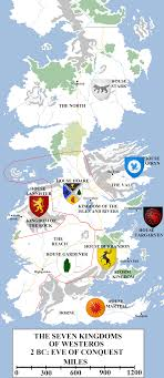 7 kingdoms map historical map 10 westeros before the conquest atlas of and