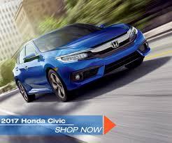 honda car deal honda dealer near kingman az kingman honda