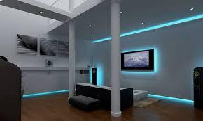 home design led lighting nice ideas led lighting for home classy designs home design ideas