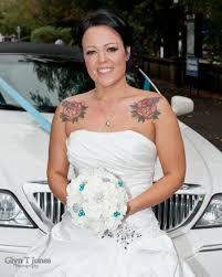 wedding dresses lichfield lichfield wedding photography of tim and