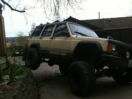 jeep cherokee chief xj lets see your xj flex page 4 jeep cherokee forum