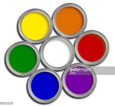 color wheel stock photos and pictures getty images