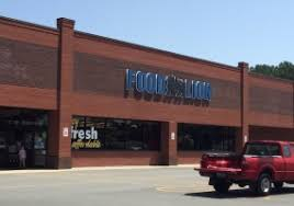 Rugged Wearhouse Greenville Nc All Listings The Chambers Group Accelerating Retail Success Tm