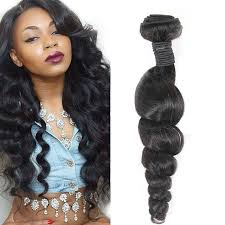 hair online india aliexpress india grade 8a indian hair wave