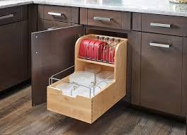 Organizing Your Kitchen Cabinets by 33 Best Kitchen Organization Ideas How To Organize Your Kitchen