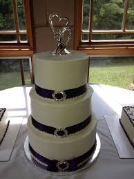 wedding cakes near me wedding cake bakery gastonia nc deliveries to nc