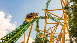 busch gardens seaworld prices increase 2016 passes now on sale