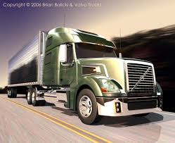 2006 volvo truck volvo vt880 full speed ahead by futurender on deviantart