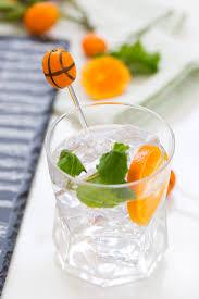 3 diy ideas for a modern basketball pizza watch party sugar u0026 cloth