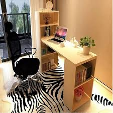 Bookshelf Design With Study Table Wood Study Board Wood Study Board Suppliers And Manufacturers At