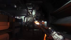best android fps wallpaper isolation best shooter fps horror sci