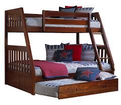 Elise Bunk Bed Manufacturer Elise Bunk Bed Bunk Beds Design Home Gallery