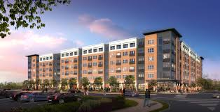 10 hanover square luxury apartment homes luxury apartments in dunwoody ga hanover perimeter