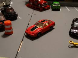 matchbox nissan 300zx the world u0027s best photos of 164 and 300zx flickr hive mind