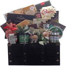 high end gift baskets high end corporate gift baskets gift delivery in canada