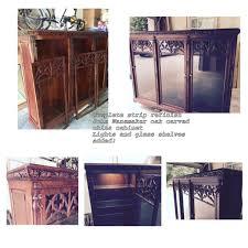 furniture furniture medic charlotte nc decor color ideas
