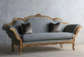 italienisches sofa italienische polstermöbel sorgen für unschlagbare eleganz