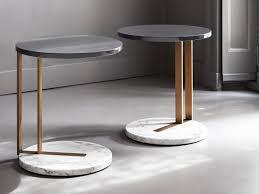 160 best coffee tables ideas decoratio co