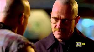 Breaking Bad Episoden Breaking Bad Season 2 Episode 10 Full Ending Youtube