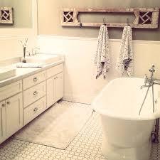small bathroom towel rack ideas best 25 towel holder bathroom ideas on diy bathroom