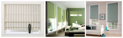 Can You Steam Clean Vertical Blinds Geelong Blind Steam Cleaning Of Roman Blinds U0026 Roller Blinds By