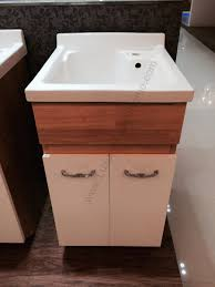 Laundry Room Utility Sink by Smallest Laundry Sink Befon For