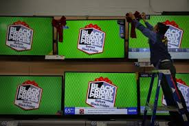 best pc deals for black friday 205 how to use data targeting and offers to boost holiday sales