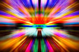 900x597px 784563 neon lights 108 93 kb 21 05 2015 by popoff