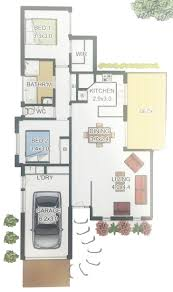 residential floor plans residential floor plans home builders hobart