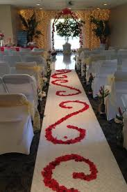 wedding venues in omaha ne community center weddings get prices for wedding venues