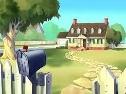 image karate guard tom jerry u0027s house png tom