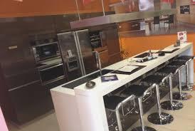 cuisine schmidt lannion luxury cuisine perene avis hostelo