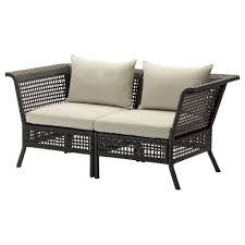 ikea sofa sets 30 the best sofa chairs ikea