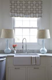 country kitchen faucets satin nickel rohl country kitchen faucet single hole two handle