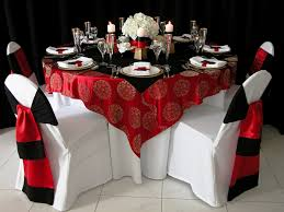 Table Covers For Rent Table Covers For Rent Dubai Wedding Planner Company Ahlam Events