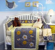 Cheap Crib Bedding Sets Baby Crib Bedding Sets Cheap Home Ideas Catalogs