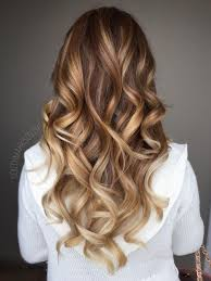 getting hair curled and color best 25 curls hair ideas on pinterest hair styles diy hair