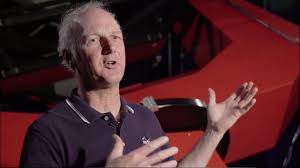 nasa planetary defense backyard asteroid observer youtube