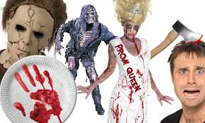 Special Halloween Costumes 30 Halloween Costumes Ideas 2014