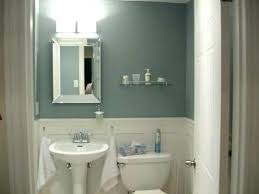 Paint Ideas For A Small Bathroom Paint Colors For A Small Bathroom Colors To Paint A Bathroom Paint