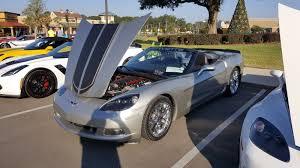ron martin lexus of north miami 50 best the villages used chevrolet corvette for sale savings u003e 2 9k