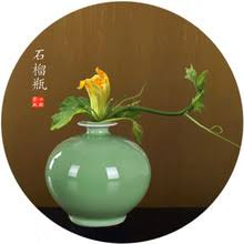 Chinese Celadon Vase Popular Chinese Celadon Vase Buy Cheap Chinese Celadon Vase Lots