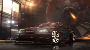dodge charger 2012 specs image circuit spec jpeg the crew wiki fandom powered by wikia