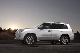 lexus lx suv review 2015 lexus lx 570 review