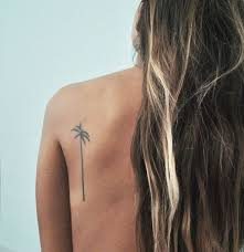 the 25 best small back tattoos ideas on pinterest small tattoos